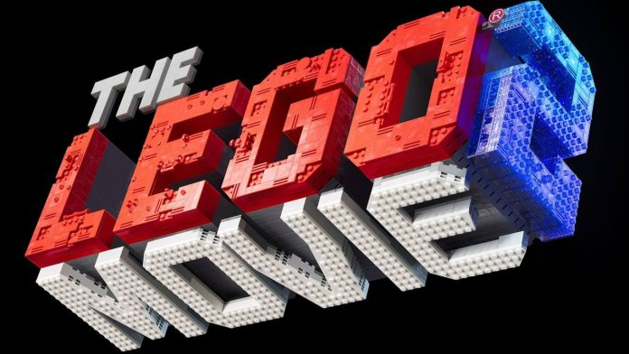The LEGO Movie 2 - Una nuova avventura - Sinossi