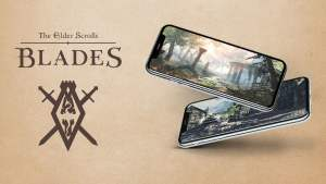 The Elder Scrolls: Blades - annunciata la Closed Beta