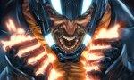 X-O MANOWAR Nuova Serie n. 4