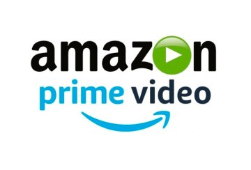 amazon prime video viola davis