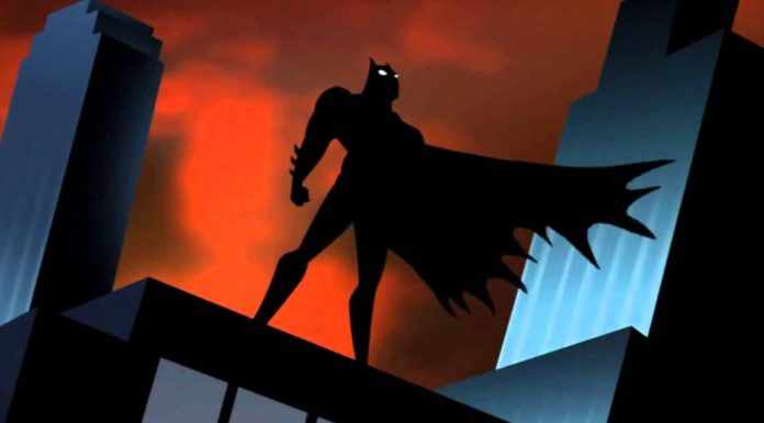 Honest Trailer, è il turno di Batman: The animated Series