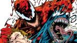 Venom: ecco il ritorno di Carnage, il letale simbionte rosso