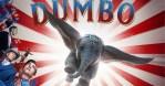 Dumbo: la Disney annuncia l'arrivo del trailer
