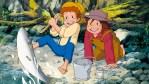 È morto Akira Miyazaki, sceneggiatore di Piccole Donne