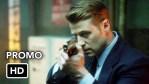 Gotham 5: il nuovo promo ci mostra una città distrutta