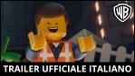 The Lego Movie 2: approda online il primo trailer