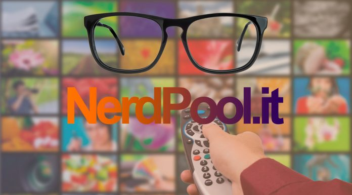 Netflix, Sky e Mediaset Premium: i consigli di nerdpool.it