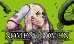 Nomen Omen vol. 2: la rivoluzione del fumetto italiano continua