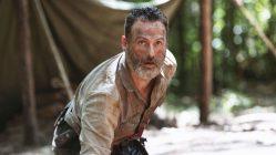 Fear The Walking Dead: ci saranno altri collegamenti con la storia di Rick Grimes