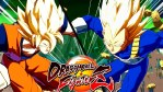 "Toei Animation nega il blocco ""Dragon Ball FighterZ"" dai tornei"