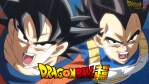 Dragon Ball Super: nuove uniformi per Goku e Vegeta