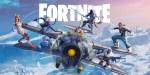 Report: Fortnite spinge Epic Games a un profitto di 3 miliardi di dollari per il 2018