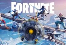 Fortnite torneo youtube twitch
