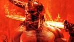 Hellboy Reboot ha un nuovo poster e il trailer arriva giovedì!