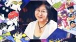 Il nuovo manga di Rumiko Takahashi