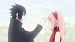 Boruto: Ma Sasuke ama Sakura?!