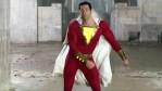 Shazam! Incontra il Dottor Sivana in una nuova immagine