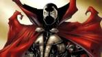 Mortal Kombat 11 potrebbe avere Spawn come personaggio