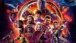 """""""Avengers: Endgame"""" Promo Art rivela i look degli Avengers"""