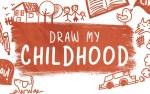 Draw my Childhood - Recensione