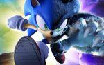 Sonic the hedgehog: Il primo poster animato del live-action