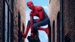 Kevin Feige spiega gli indizi che lascia Spider-Man: Far From Home
