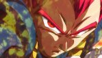 Dragon Ball Super - Broly: disponibile Vegeta SSJ God