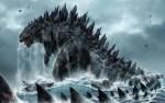 Godzilla II - Nuovi poster con Ghidorah, Mothra e Rodan