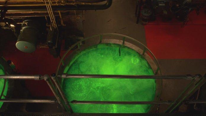 """Gotham 5×07: """"Ace Chemicals"""", cosa è successo nel nuovo episodio - riassunto puntata"""