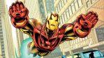 Avengers: Endgame, vedremo l'armatura classica di Iron Man?