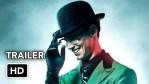 Gotham 5: Joker, Bane, Catwoman e Harley Quinn nel trailer finale