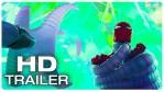Spider-Man: Un nuovo Universo - Ecco i cattivi