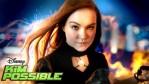 Kim Possible - Il primo Trailer Ufficiale del live action