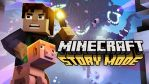 Minecraft Story Mode - L'ultimo progetto di TellTale su Netflix