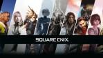 Square Enix e il Natale Mobile