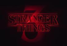 stranger things 3 netflix rivela i titoli degli episodi nel trailer
