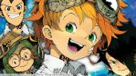 The Promised Neverland: Annunciato lo spin-off!