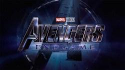 Avengers: Endgame, Captain America: Winter Soldier Easter Egg
