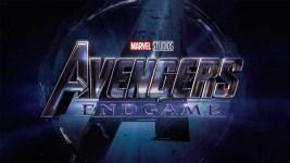 Avengers: Endgame - Una fan theory parla dei viaggi nel tempo