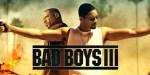 Bad Boys for Life: altri dettagli sul plot nella nuova sinossi