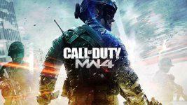 Call of Duty Modern Warfare 4 potrebbe non essere una campagna del tutto originale