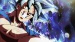 Dragon Ball Super - Broly: dibattiti sull'Ultra Istinto [SPOILER]