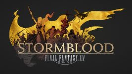 Final Fantasy XIV Online - arriva il Blue Mage