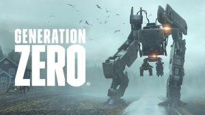 Generation Zero: Avalanche comunica la data d'uscita