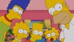 I Simpson vicini al rinnovo su piattaforma da definire