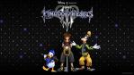 KINGDOM HEARTS III: fai il test e sblocca un avatar speciale!