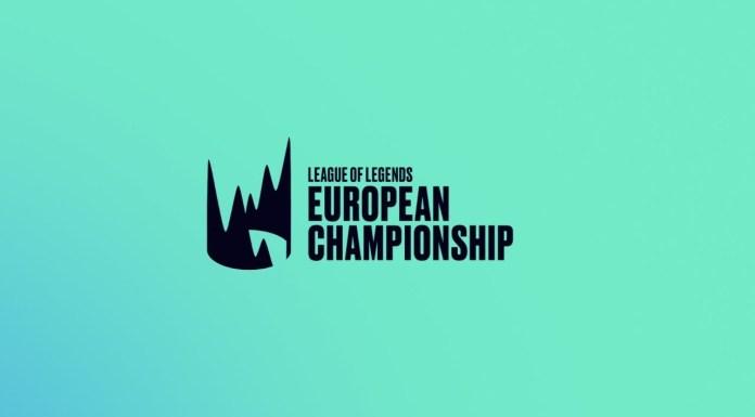 LEC LoL europei campionati pg esports ricompense