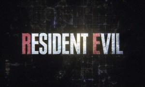Resident Evil: Netflix all'opera per una serie tv?