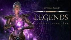 The Elder Scrolls: Legends - disponibile il DLC Isola della Follia