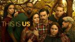 This Is Us: Una famiglia a cui fare riferimento?